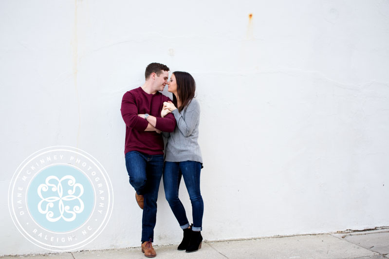 engagement photography charleston nc