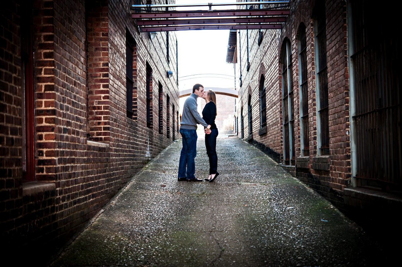 engagement photographers raleigh nc