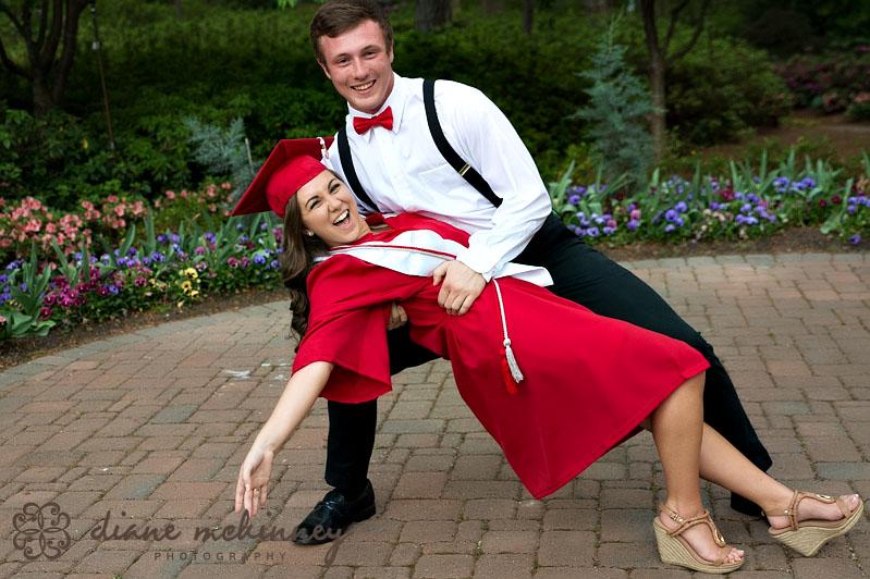 graduation photography raleigh nc