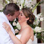 wedding photos mayton inn