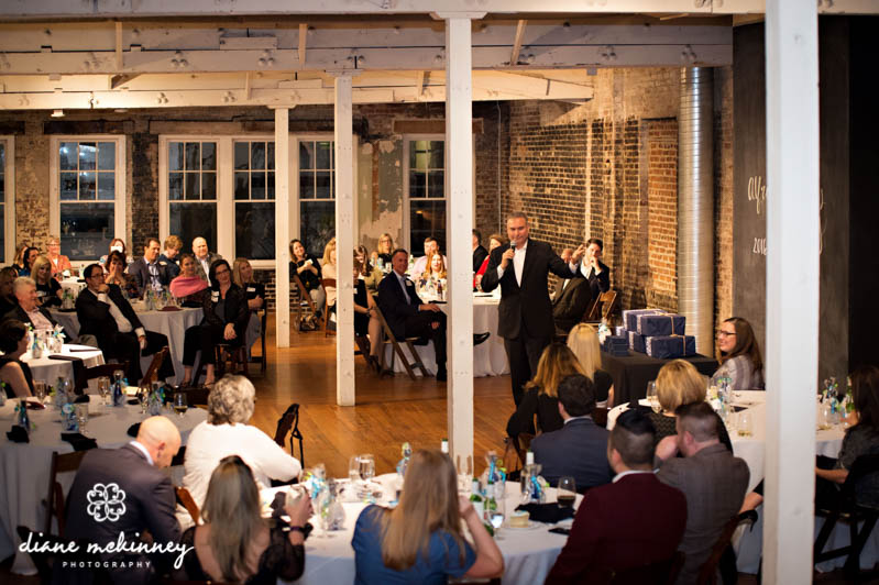 event photographers raleigh nc