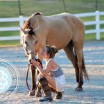 Equestrian photography raleigh nc