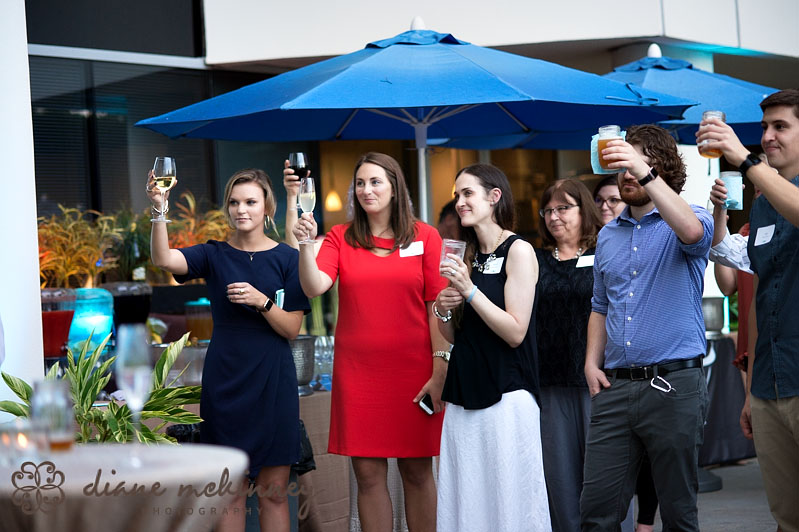 event photography raleigh nc
