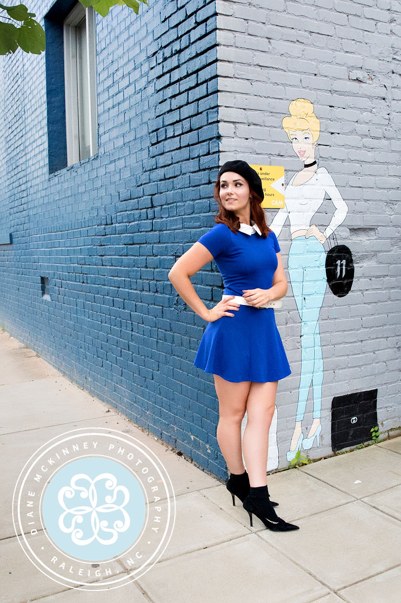fashion commercial photographers raleigh nc
