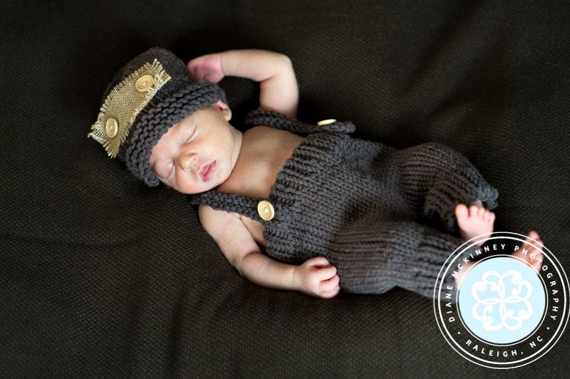 newborn photos raleigh nc