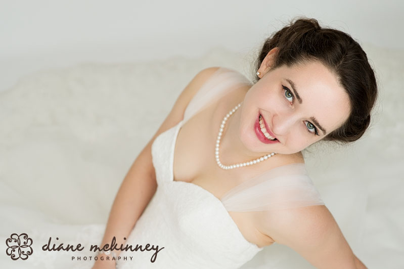 bridal photos raleigh nc