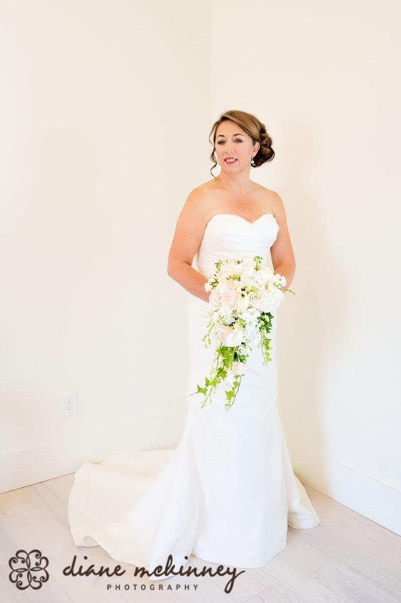 Kathy & Frank's Mayton Inn Wedding | Raleigh Photographer