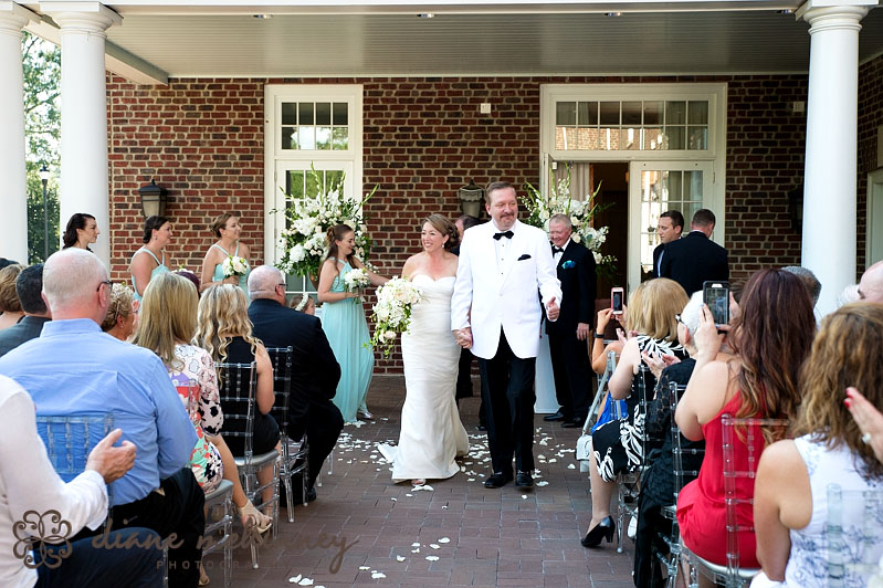 Raleigh Photographers Mayton Inn