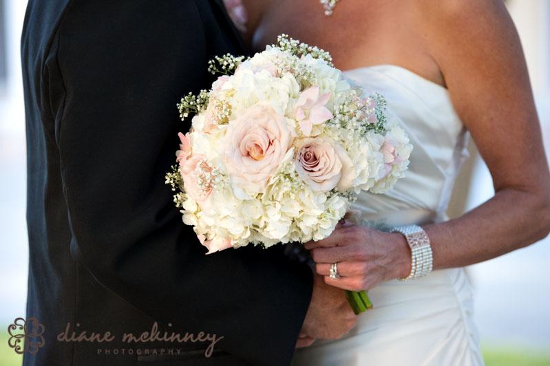 Barbara & Tim's Wedding | Raleigh photographer