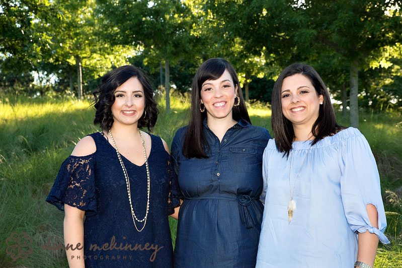 Raleigh family photographers