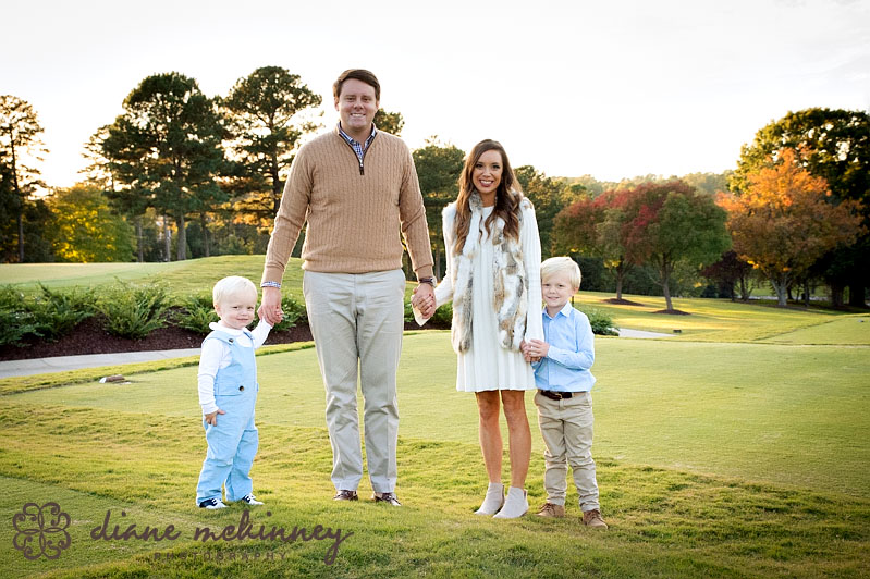 family photography raleigh nc