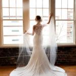 Wedding Photos Bride