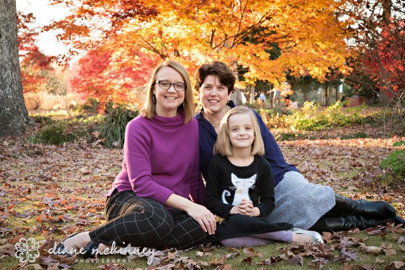 Photographers Raleigh NC