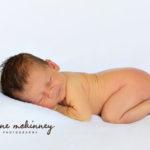 raleigh_newborn_photographers