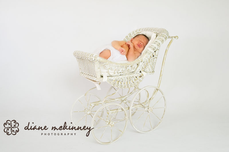raleigh_newborn_photographers