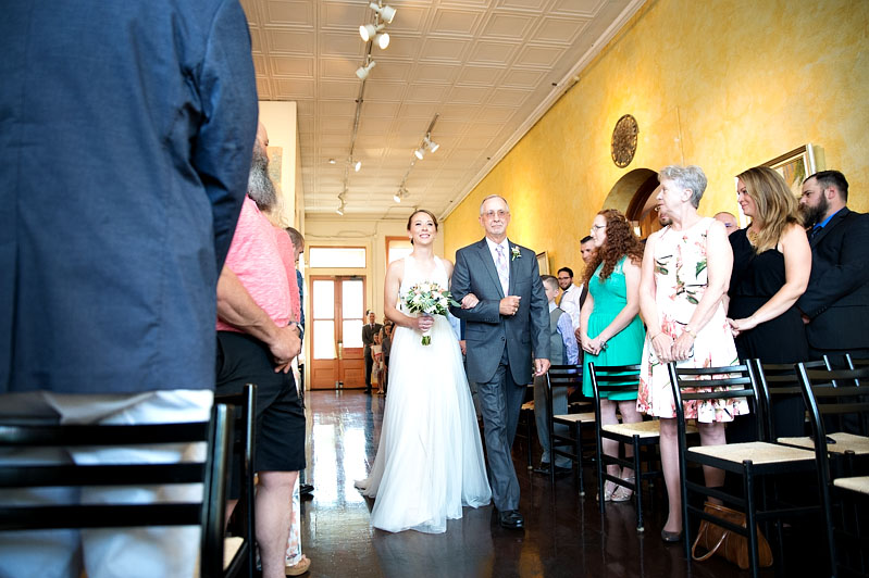 wedding photographers raleigh nc
