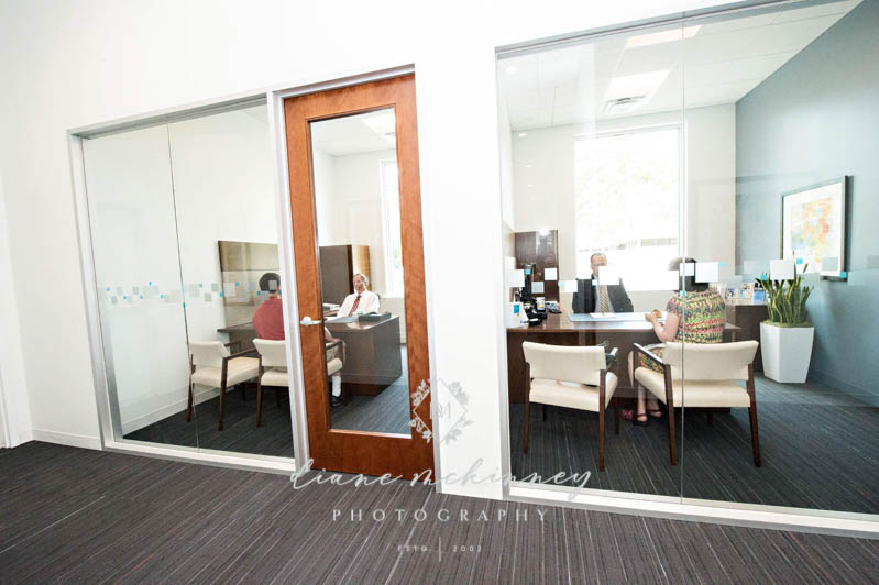 raleigh commercial photographers