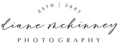Diane McKinney Photography | Raleigh NC
