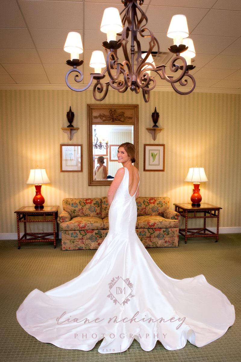Wedding Photos at CCC