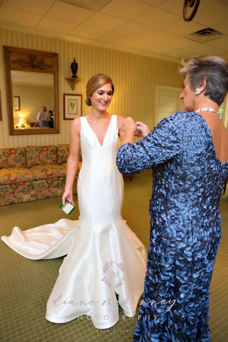 Wedding Photography CCC