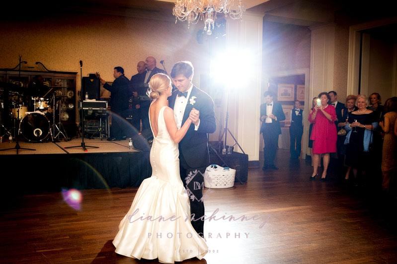 CCC Wedding Photography