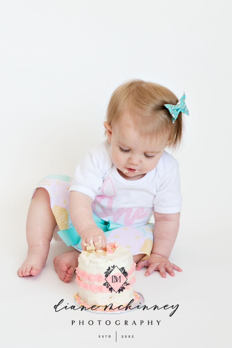raleigh baby photographers