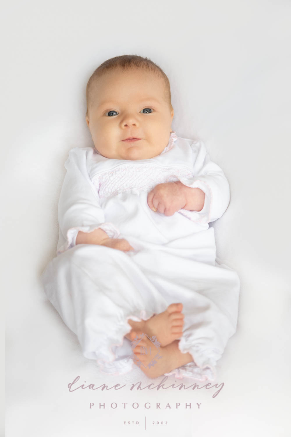 Traditional_baby_photos